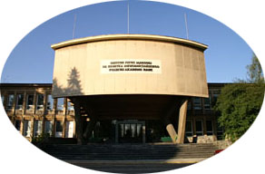 Institute of Nuclear Physics in Krakow